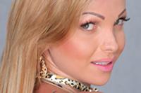 Carla Novaes tap078