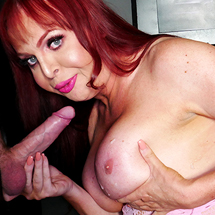 Preview Trans At Play - Wendy Williams - Gloryhole Queen